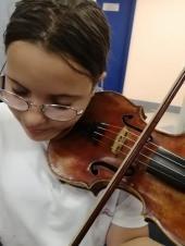 Мастер-класс по музыке